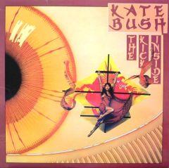 The Kick Inside - LP / Kate Bush / 1977