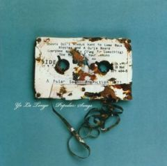 Popular Songs - 2LP / Yo La Tengo / 2009