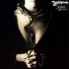 Slide It In - CD / Whitesnake / 1994