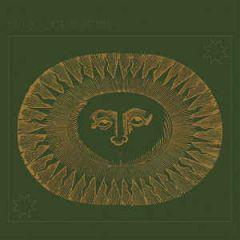 Haw - LP / Hiss Golden Messenger / 2013 / 2018