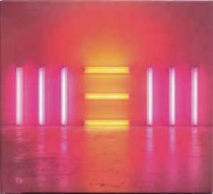 New - CD / Paul McCartney / 2013