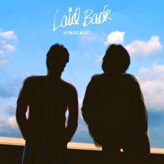 Uptimistic Music - 2CD / Laid Back / 2013
