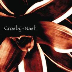 Crosby / Nash (2CD) / Crosby / Nash / 2004