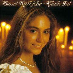 Glade Jul - CD / Sissel Kyrkjebø / 1995