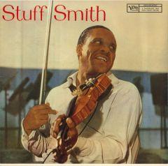 Stuff Smith - LP / Stuff Smith