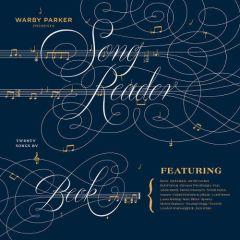 Song Reader/Twenty Songs By - 2LP / Beck / 2014