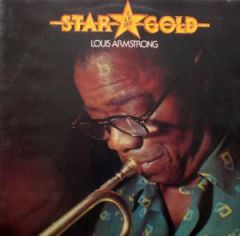 Star Gold - 2LP / Louis Armstrong / 1978