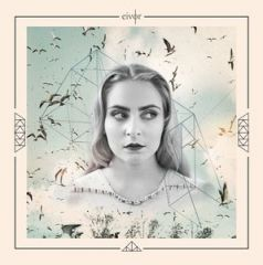 Bridges - CD / Eivør / 2015