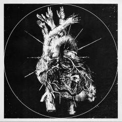 Bliss - LP / Reverie / ESC51