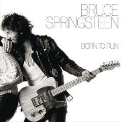 Born To Run - LP / Bruce Springsteen / 1975 / 2014