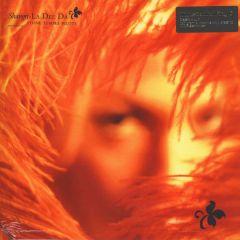 Shangri - La Dee Da - LP (farvet vinyl) / Stone Temple Pilots / 2001/2015