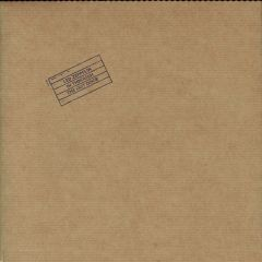 In Through The Out Door - CD / Led Zeppelin / 1979/2015