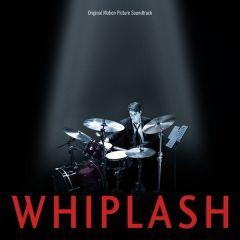 Whiplash - LP / Soundtrack / 2015