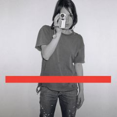 Get Ready - LP / New Order / 2001 / 2015