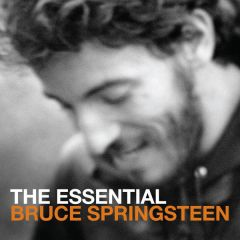 The Essential - 2CD / Bruce Springsteen / 2015