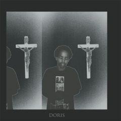 Doris - LP / Earl Sweatshirt / 2015