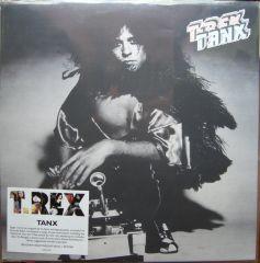 Tanx - LP / T. Rex / 1973/2015