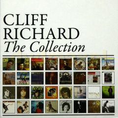 The Collection - 2CD / Cliff Richard / 2010