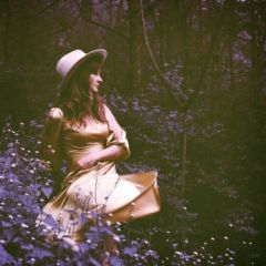 Midwest Farmer's Daughter - CD / Margo Price / 2016