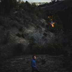 Singing Saw - LP / Kevin Morby / 2016