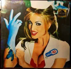 Enema Of The State - LP   / Blink-182 / 1999 / 2016