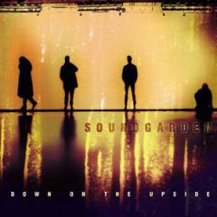 Down On The Upside - 2LP / Soundgarden / 1996/2016