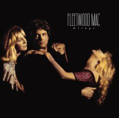 Mirage - 2CD (Expanded) / Fleetwood Mac / 2016
