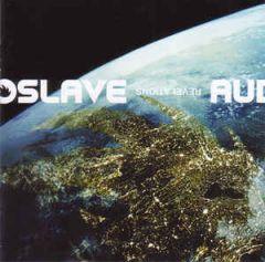 Revelations - CD / Audioslave / 2006