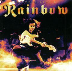 The very best of - cd / Rainbow / 1997