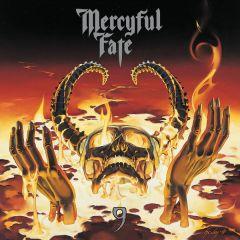 9 - LP / Mercyful Fate / 1999/2016