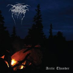 Arctic Thunder - LP / Darkthrone / 2016