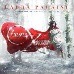 Laura Xmas - CD / Laura Pausini / 2016