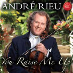 You Raise Me Up - CD / André Rieu / 2010