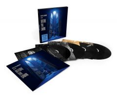 Before The Dawn - 4LP / Kate Bush / 2016