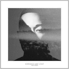 Darkness and Light - CD / John Legend / 2016