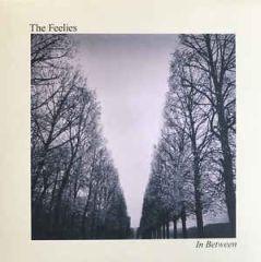 In Between - LP / The Feelies / 2017