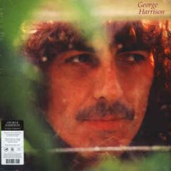 George Harrison - LP / George Harrison / 1979 / 2017