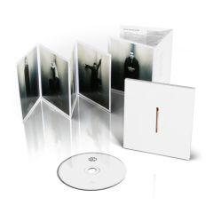 Rammstein - CD / Rammstein / 2019