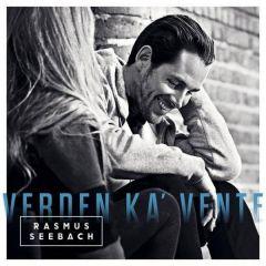 Verden Ka' Vente - 2CD / Rasmus Seebach / 2015