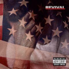 Revival - CD / Eminem / 2017