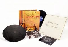 Beggars Banquet - 2LP+Flexidisc (50th Anniversary Edition) / The Rolling Stones / 1968 / 2018