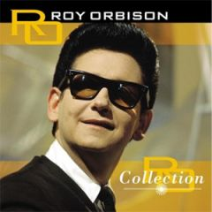 Collection - LP / Roy Orbison / 2012