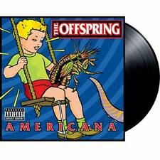 Americana - LP / The Offspring / 1988 / 2019