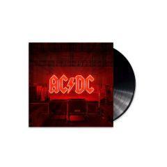 Power Up - LP / AC/DC / 2020