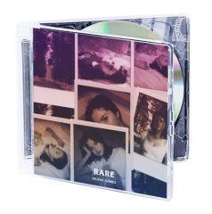 Rare - CD (Deluxe) / Selena Gomez / 2020