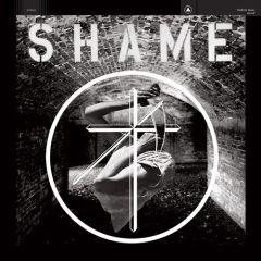 Shame - LP (Farvet vinyl) / Uniform / 2020