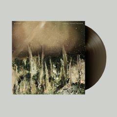 Forever Turned Around - LP (Brun vinyl) / Whitney / 2019
