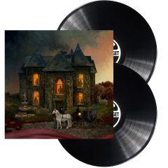 In Cauda Venenum - 2LP (English Version) / Opeth / 2019