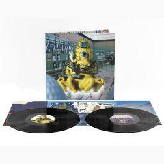 Guerrilla - 2LP / Super Furry Animals / 1999 / 2019