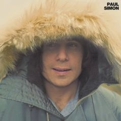Paul Simon - LP / Paul Simon / 2017